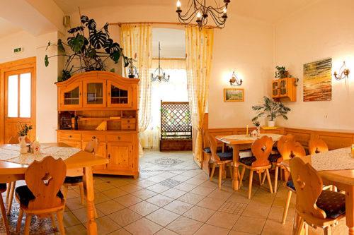 Reichenauerhof
